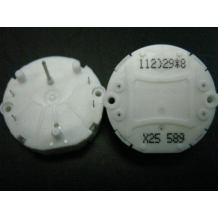 swite motor x25.589 or x27.589 or x15.589