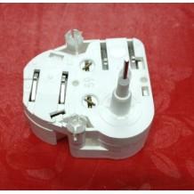 VDO Stepper motor for Golf 5, Passat,Mercedes Actros,Volvo Trucks