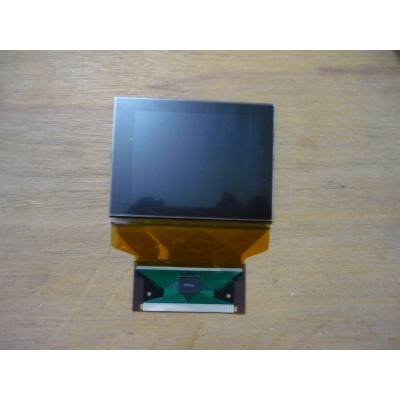 Audi Missing Pixel Repair Parts (LCD for AUDI A3 A4 A6)