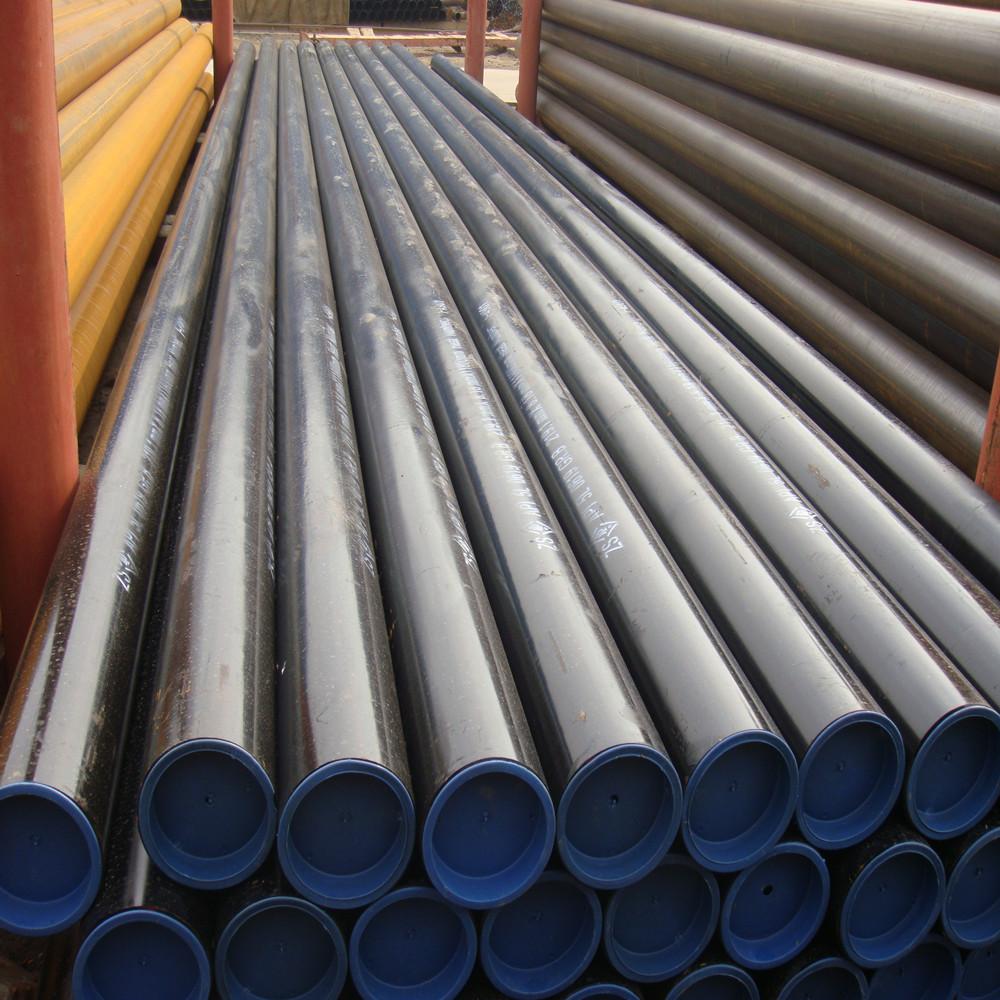 Erw Steel Pipes : En erw steel pipe buy gas anti