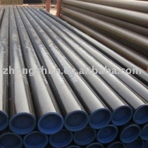 CARBON STEEL PIPE (ERW)