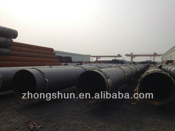 32m length spiral steel pipes with coating .jpg
