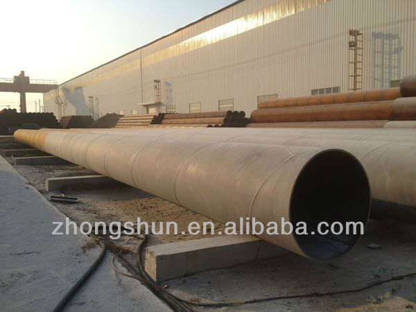 32m length spiral steel pipes.jpg