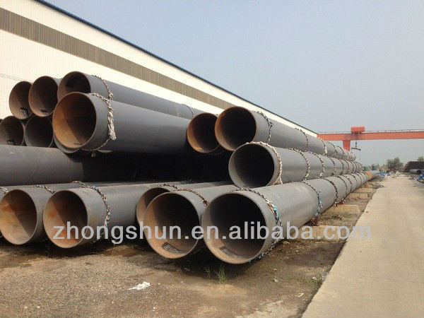 32m per length spiral steel pipes with coatingsjpg.jpg