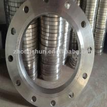 class 150 steel flange