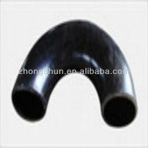 ASTM steel elbow