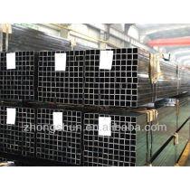 40x40 deformed steel square pipe