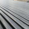 ASTM A53 GR.B  ERW steel pipe 6 inch sch40