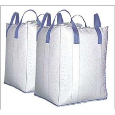 PP big bag