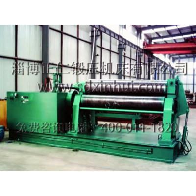 W11S 29x2500 Upper roller universial rolling machine