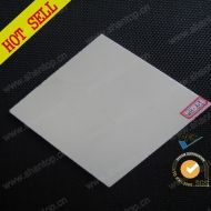 Any color white color melaminemdf board
