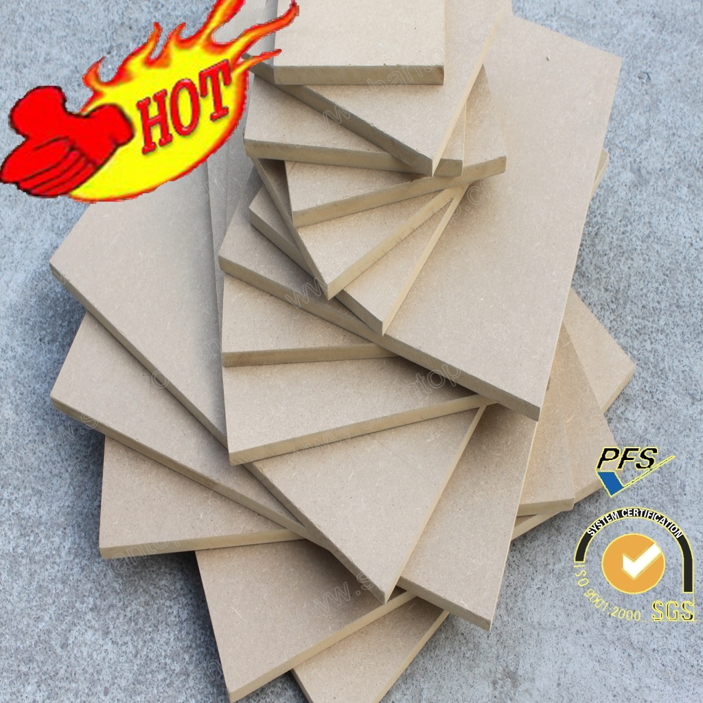 Mm high density fiberboard buy