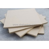 1830*2745*15mm MDF board/MDF sheet
