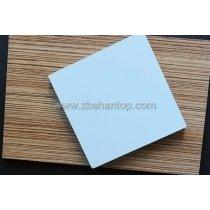 white melamine mdf e1