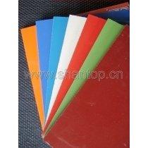 decorative mdf sheet
