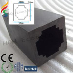 Composite Flooring Joist