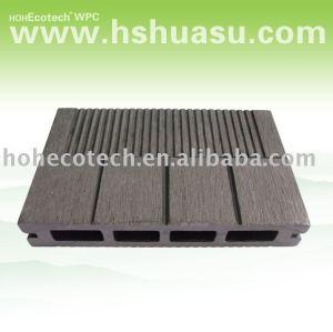 decking composé populaire floor-ISO9001