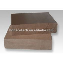 Prix de valeur en plancher extérieur composé de vente