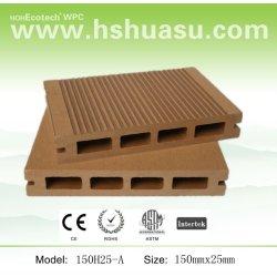 de haute qualité composite extérieur sol