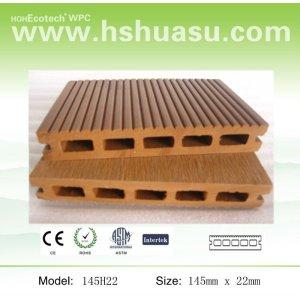 wpc kunststoff 145x22mm