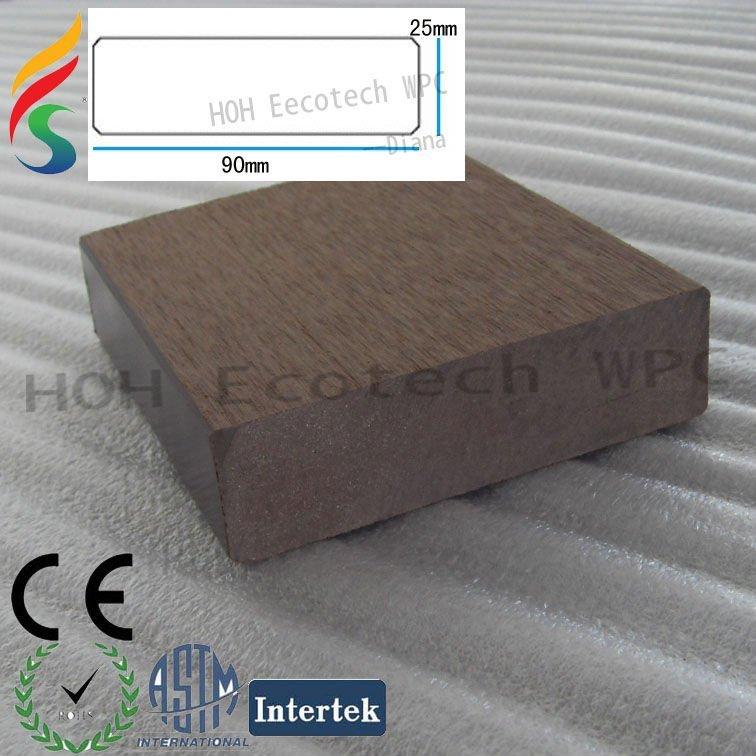 Sdc1666 8. jpg