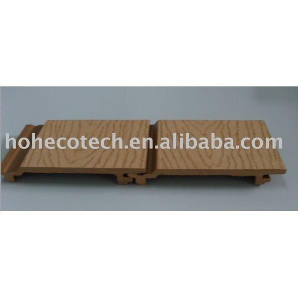 Huasu WPC Wand (ISO9001, ISO14001, ROHS)