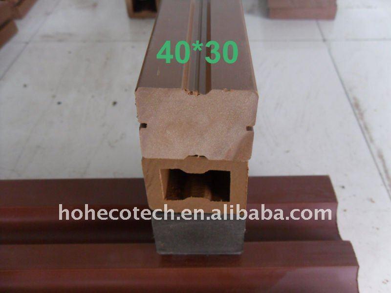 4030abc.jpg