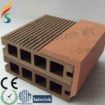 SDC16457 .jpg