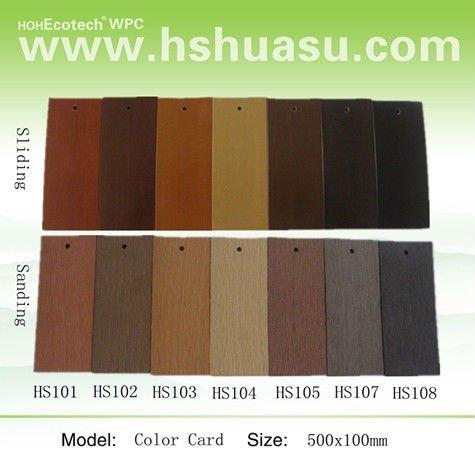 color card_.jpg