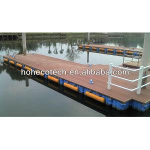 OEM flooring best deck products