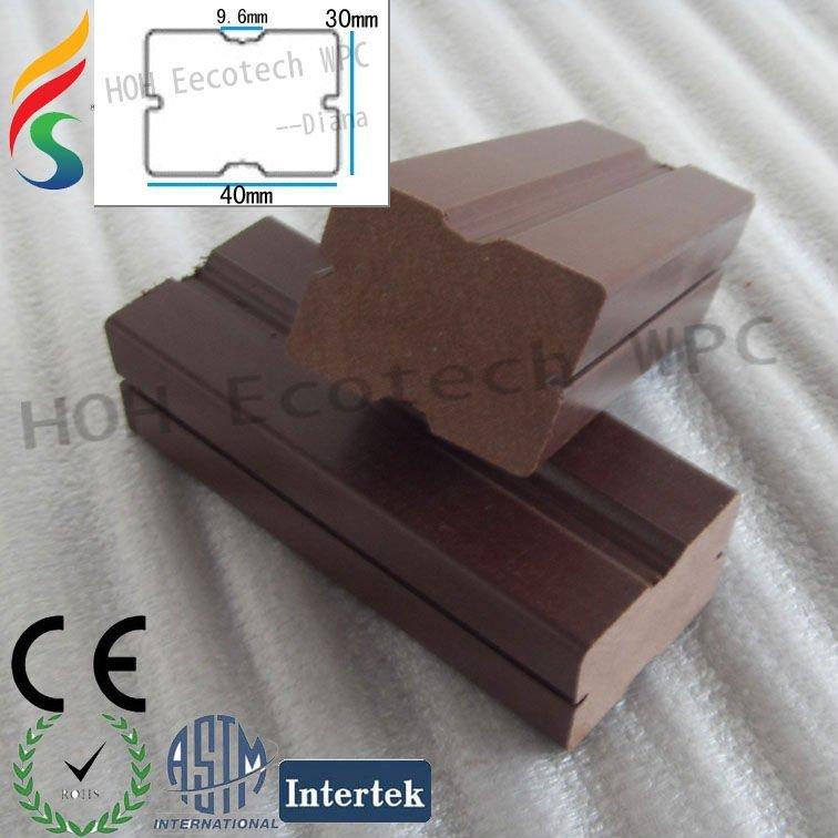 Sdc1668 4. jpg
