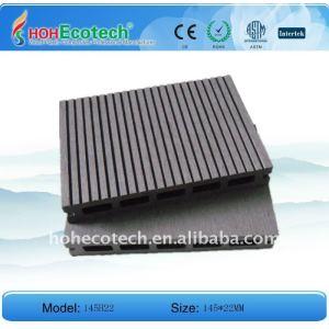 (WPC Brett) Terrassen Plattform