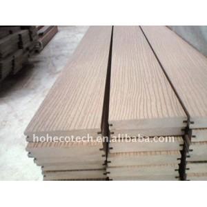 Fabrik direkt außenböden wpc bodenbelag board 149h34 benutzerdefinierte - länge