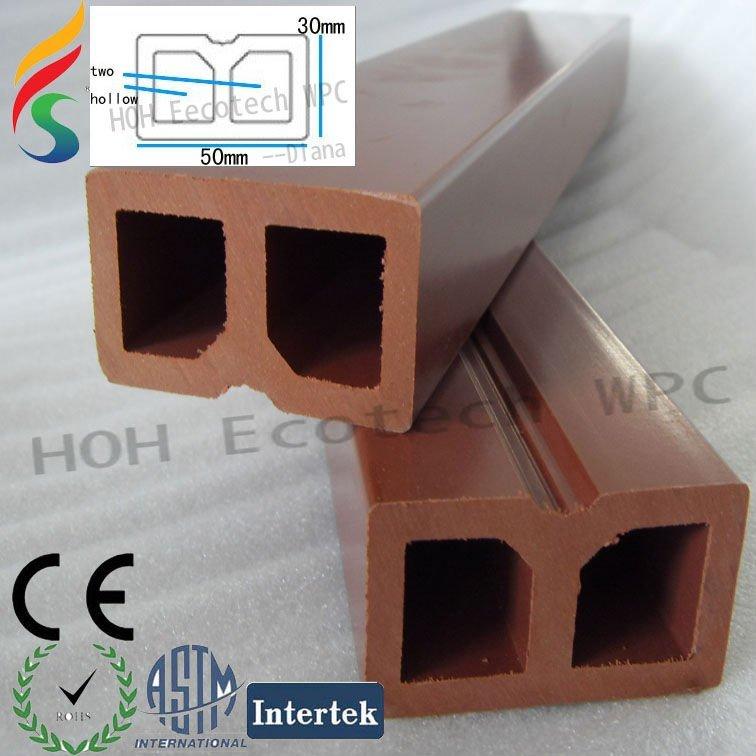 SDC16731.jpg