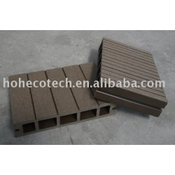 Bordo composito di decking di Huasu