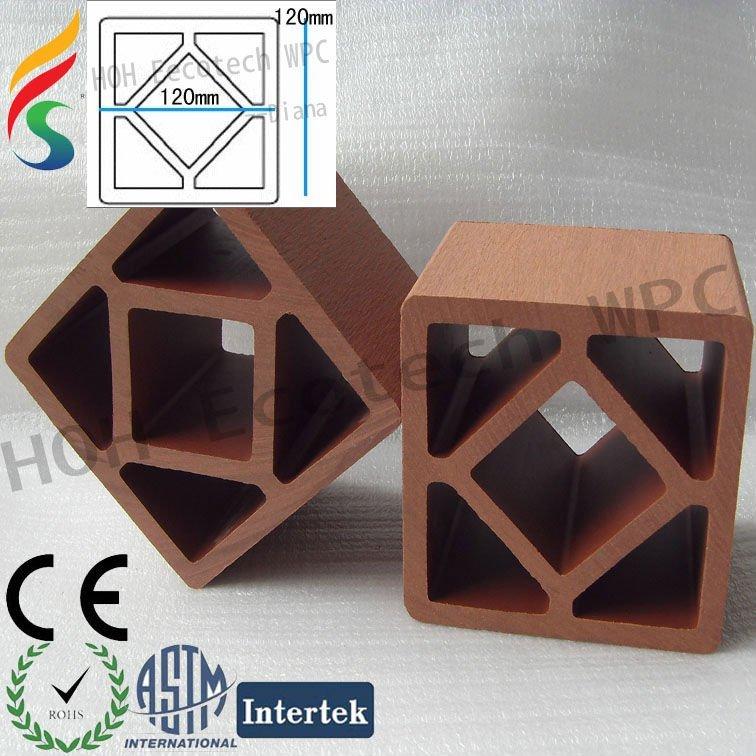 SDC16367 .jpg