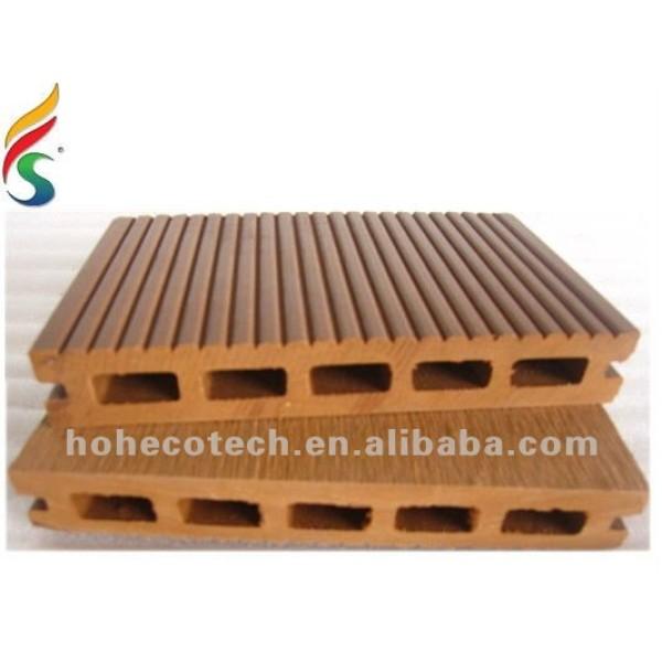künstliche zusammengesetzte Plattform 145x22mm
