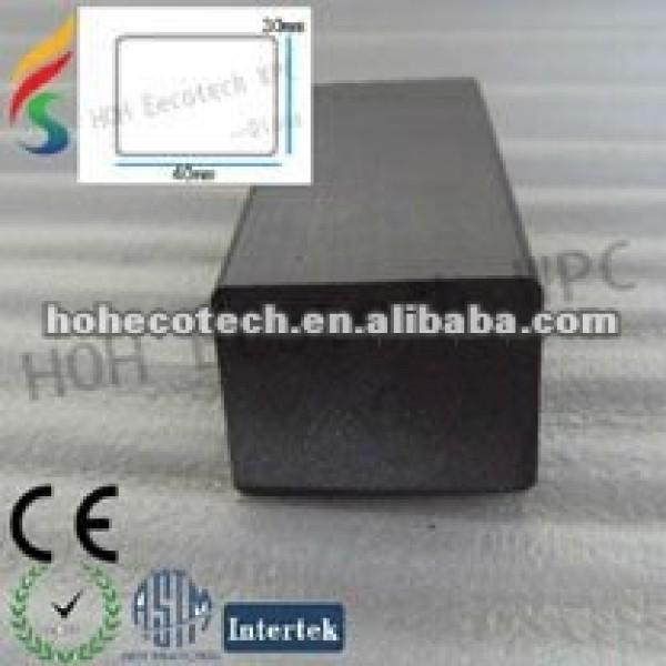 WPC Balken für Deckingfußboden 40S30-A