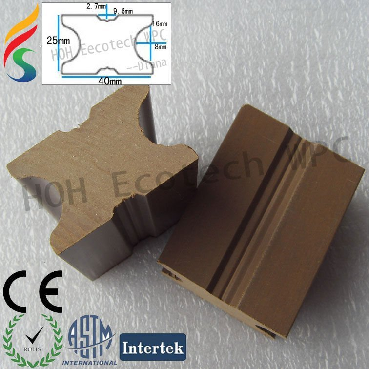 SDC16290