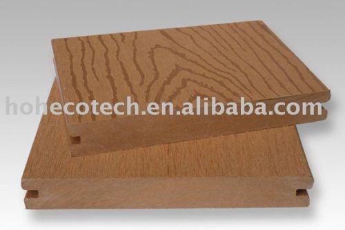 wpc de plancher --CE/ASTM