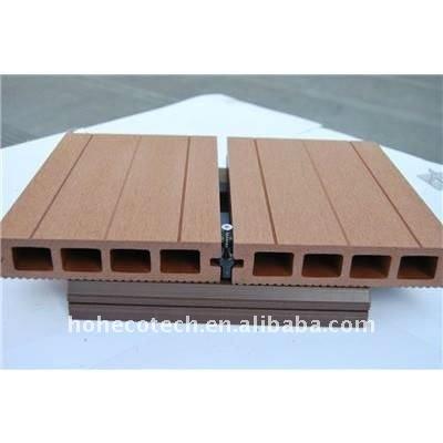 Platelage+wpc+_+plancher+150h25 - b. Jpg
