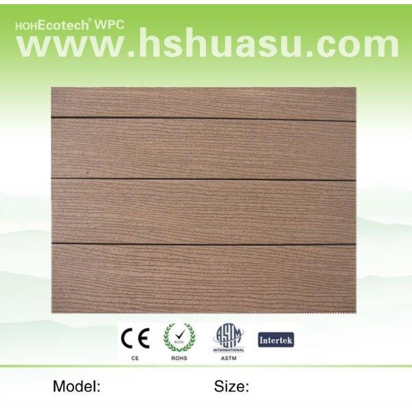 mejor wpc panel de pared con precios más bajos