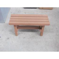 Gesundheits-Komfort-Zusammensetzung-Stuhl