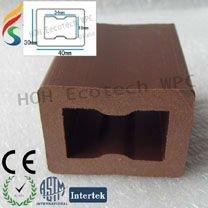 WPC decking 장선 40H30-B.jpg