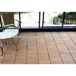 plasticariciclata legno bordo
