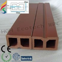 deckingの梁50H30-B.jpg
