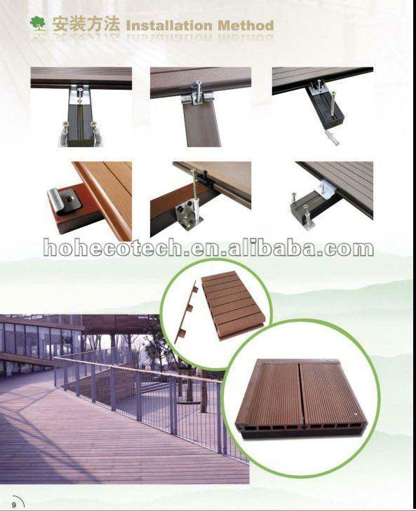 Metodo di installazione. Jpg