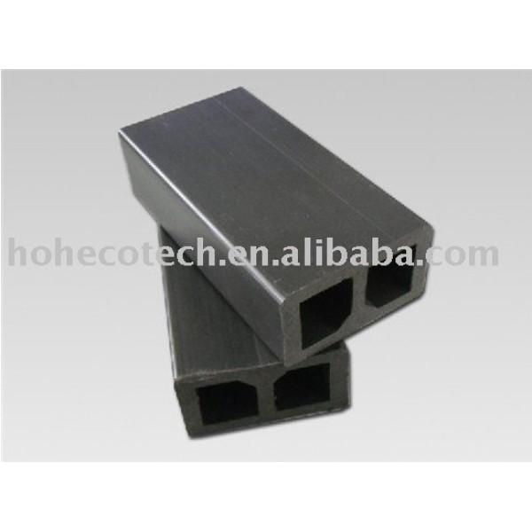 Heiß-Verkauf wpc Balken (ISO9001/ISO14001)