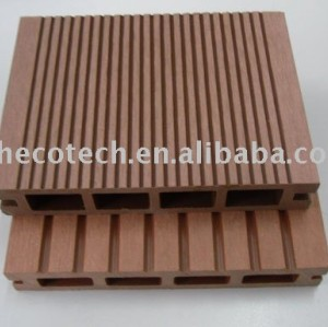 Plancher en bois composite(iso9001/iso14001)