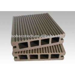 водонепроницаемый блокировки материалы deckings